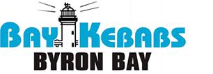 Byron Bay Kebabs
